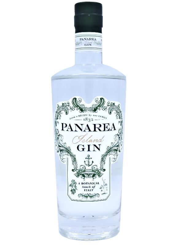 Produktbild Panarea Island Gin